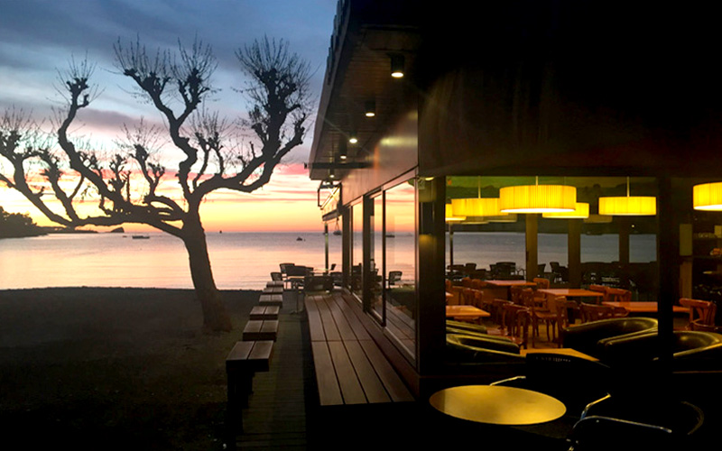 Restauracion_01
