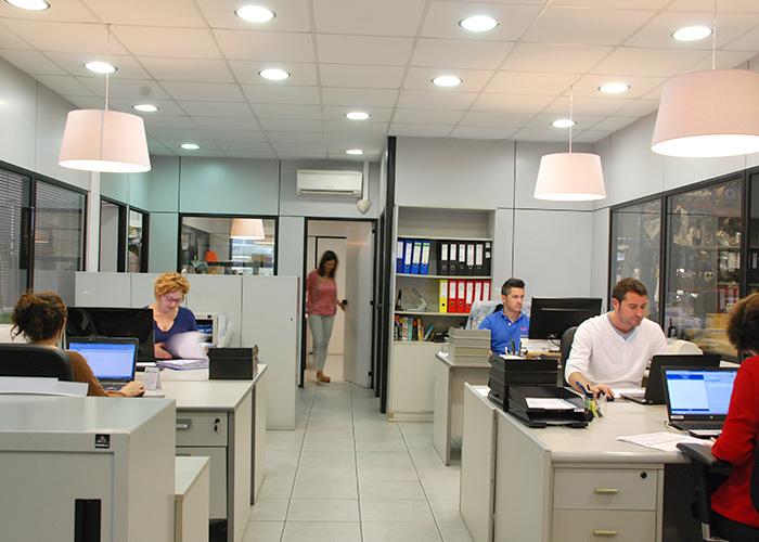 gpc-oficinas