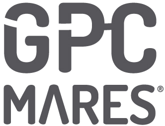 06 >> Gpc Mares Light Diffusers Lampshade Materials